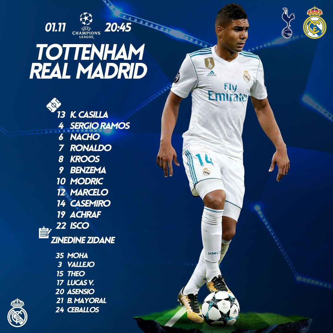 Tottenham vs Real Madrid DNkR_4-WkAIQr4s?format=jpg