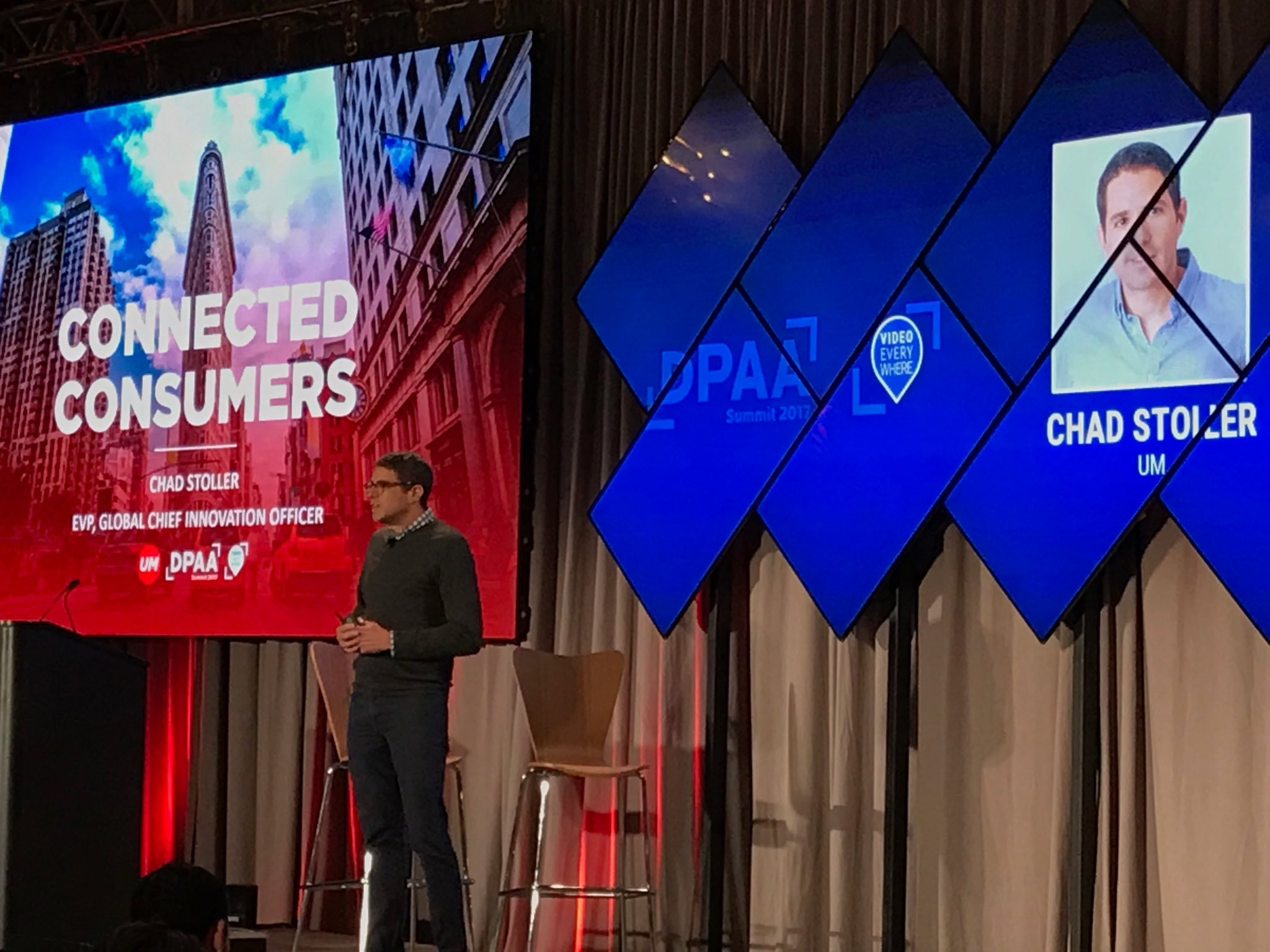 .@cstoller delivers the #Keynote @DPAAorg https://t.co/jV5CwV1BXA