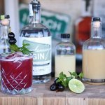We are on Pinterest. Get the inside scoop on recipes, event space, our spirits and more. https://t.co/9EgPMfZBNB