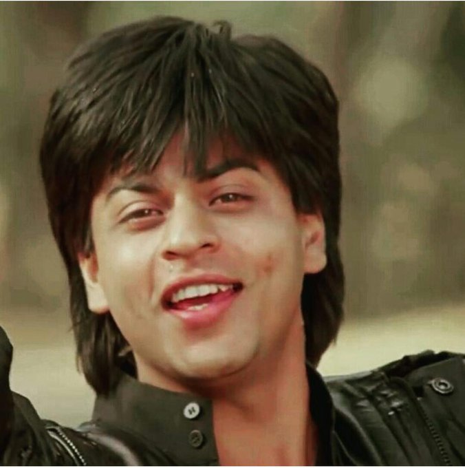 Image result for sharukh khan old photos