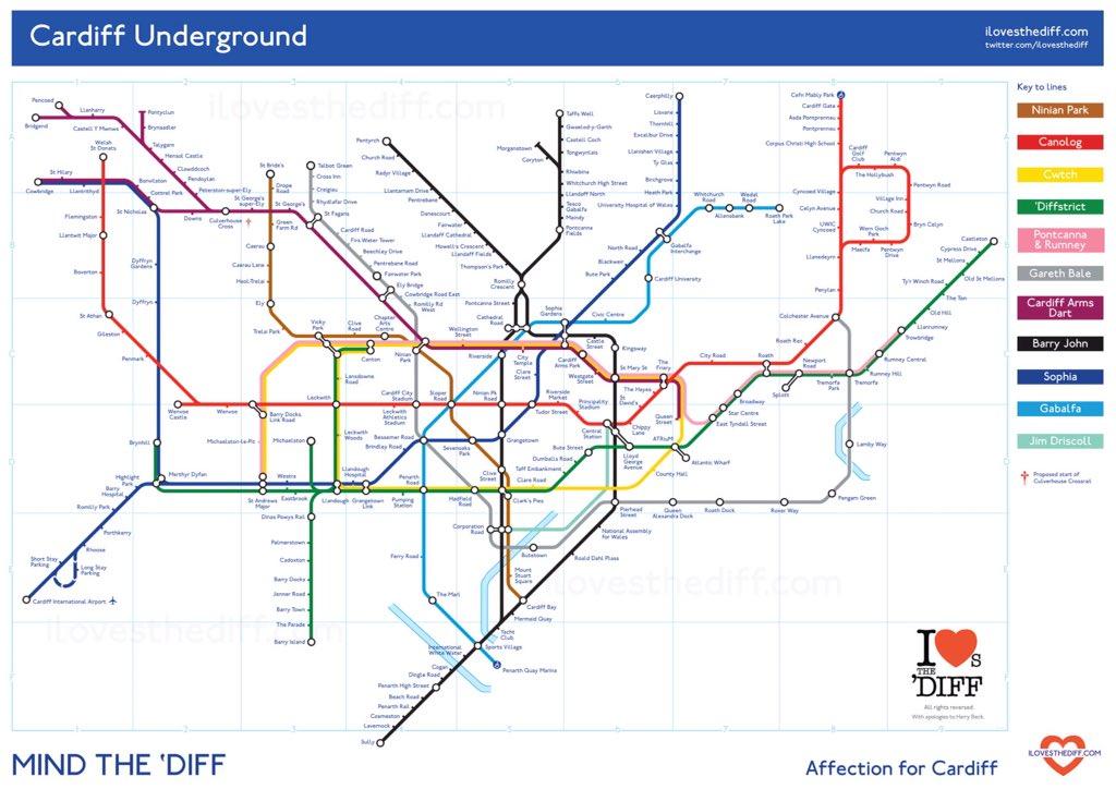 Solnits Subway Map Video.Robert Macfarlane On Twitter City Of Women New York Subway