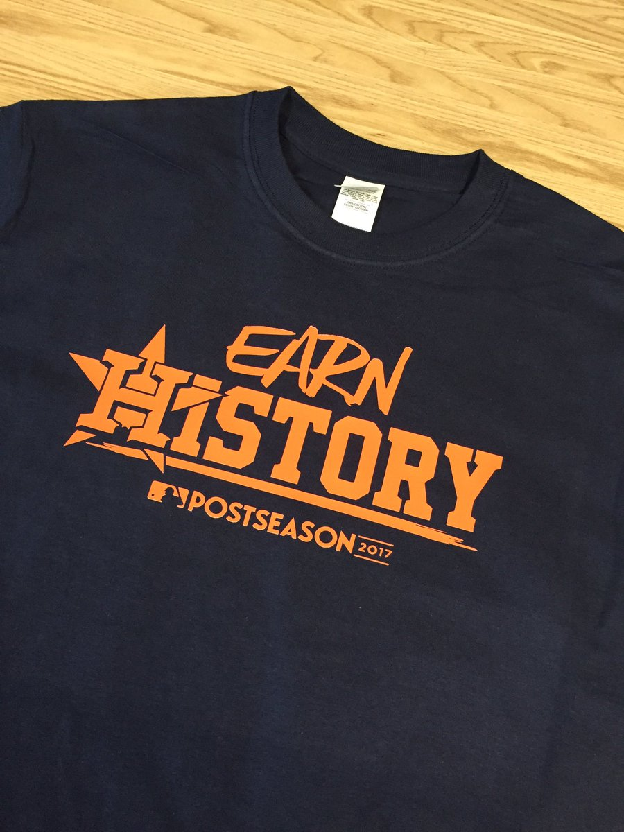 Dtb Clothing On Twitter It S Winner Take All In The Worldseries We Ve Got Your Earn History Shirts At Dtb In The Dtb Clothing Ebay Store Houston Astros Https T Co Hf8wc61x4i