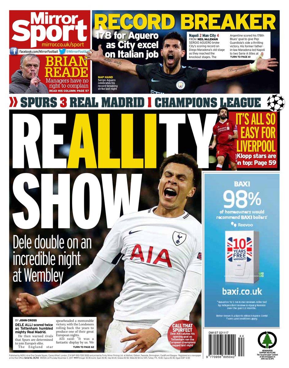 Ronaldo missar reals toppmote