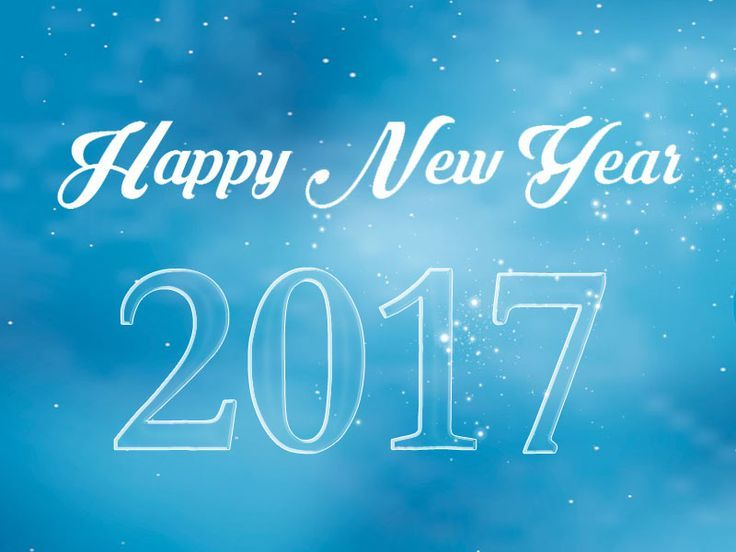 Happy New Year 2017 images hd free download   for desktop #HappyNewYear2017  https://www. happynewyear18.website/happy-new-year -2017-images-hd-free-download-for-desktop-happynewyear2017/ &nbsp; … <br>http://pic.twitter.com/KwuojIACML