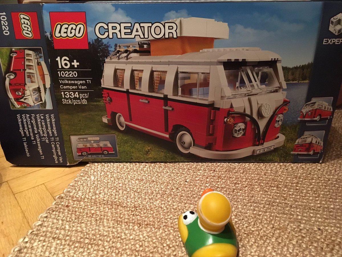 Vwbulli Hashtag On Twitter Volkswagen Panel Van Red Motor World German Lego Legocreator Group Doityourself Create Vw Vwbus Vanlife Ididthispic 1o6z3e8nkt