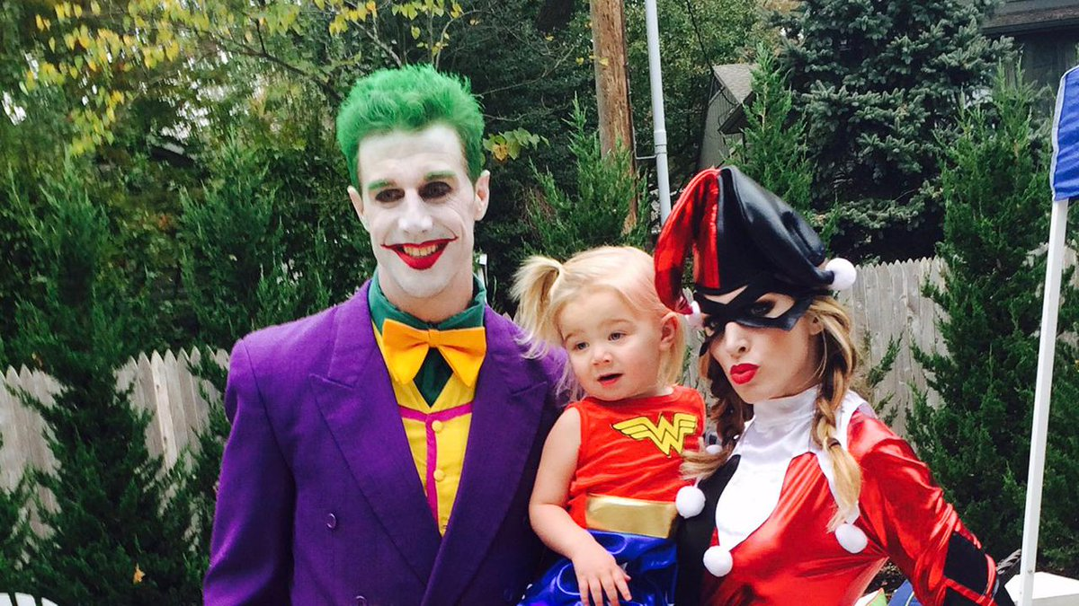 kansas city chiefs on twitter alex smith and chiefs creep it real on halloween social recap httpstco19oz5hkeik