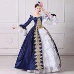 フルグレースのドレスが安くてかわいい!人生で一度は着てみたいお姫様みたいなドレス!