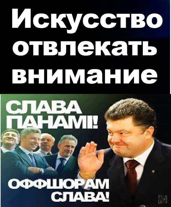 Украина продолжает последовательно реформировать сектор безопасности и обороны согласно стандартам НАТО, - Порошенко - Цензор.НЕТ 6129