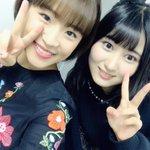 可愛い妹@RENAN0ZAWA  💓💓また日本来たらご飯行こうねっ!大切なJKT48の一期生😍Fot…