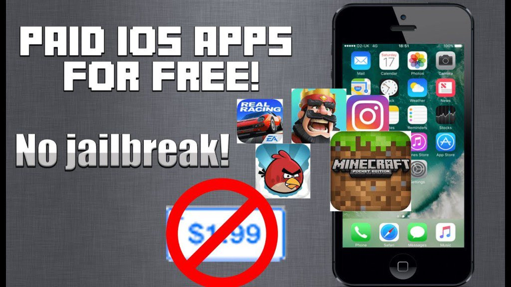 get minecraft pe for free