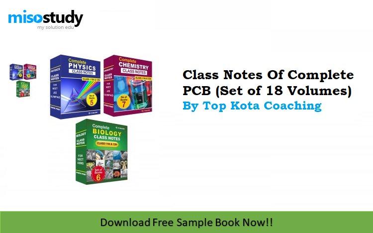 download a handbook of english grammar