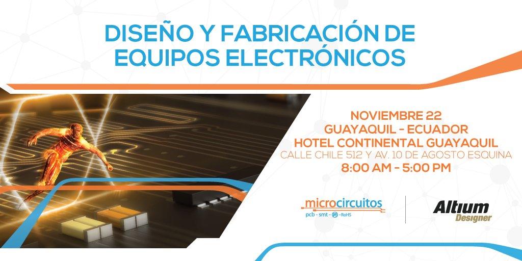 microcircuitos (@microcircuitos) | twitter