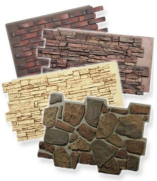 fauxpanel hashtag on Twitter on exterior stacked stone wall, exterior stone samples, exterior house colors with gray stone, exterior concrete walls, exterior slate walls, faux concrete walls, exterior ranch homes with stone, 2x4 exterior walls, exterior wall thickness, exterior decorative stone walls, exterior wainscoting ideas, exterior wood walls, exterior cream stone walls, stone masonry walls, exterior brick walls, exterior stone veneer, man-made slabs for walls, stone rock walls, stone retaining walls, stone garden walls,