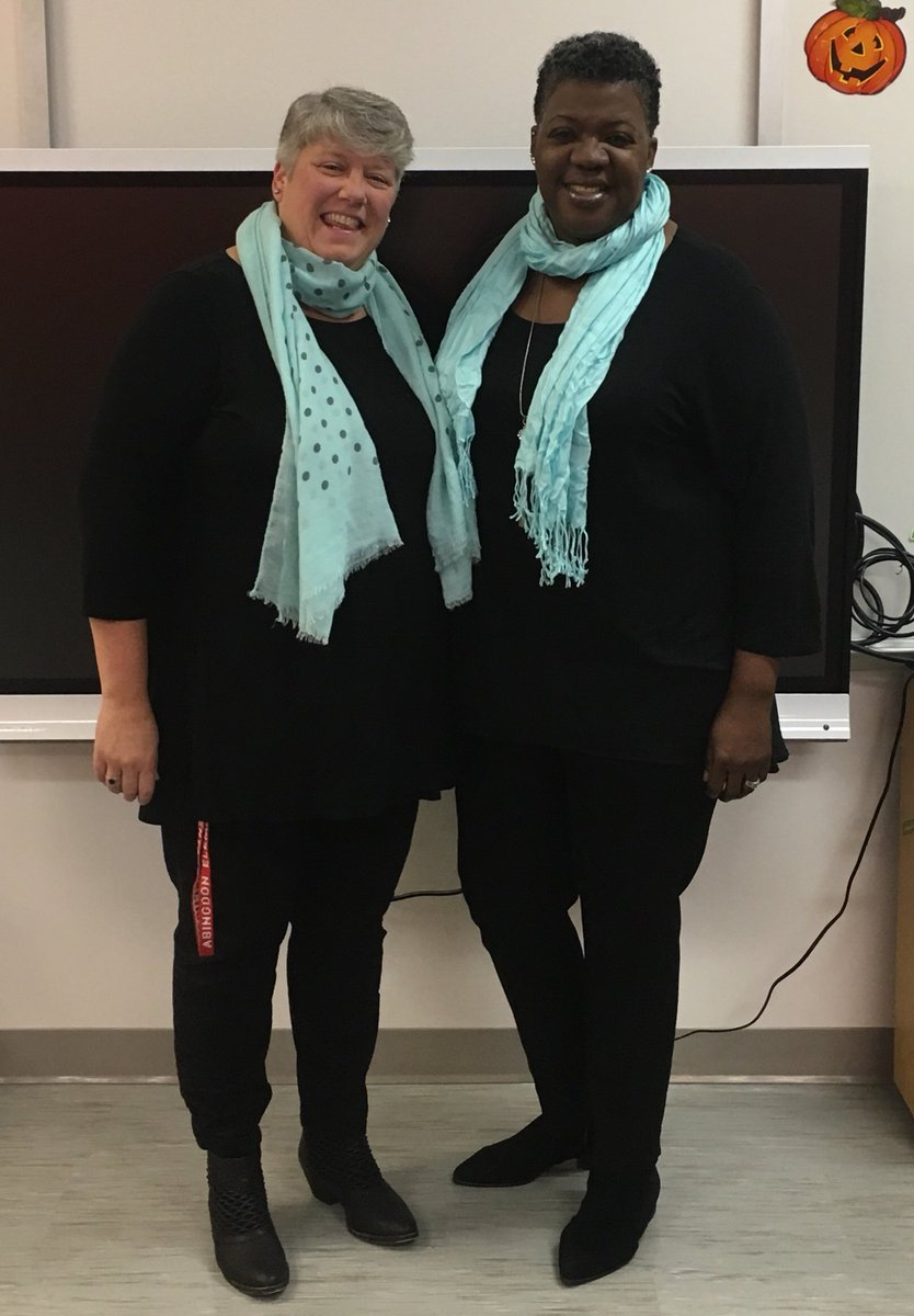 Twinning in Pre-K today! <a target='_blank' href='http://search.twitter.com/search?q=notonpurpose'><a target='_blank' href='https://twitter.com/hashtag/notonpurpose?src=hash'>#notonpurpose</a></a> <a target='_blank' href='https://t.co/BPssreRoQ0'>https://t.co/BPssreRoQ0</a>