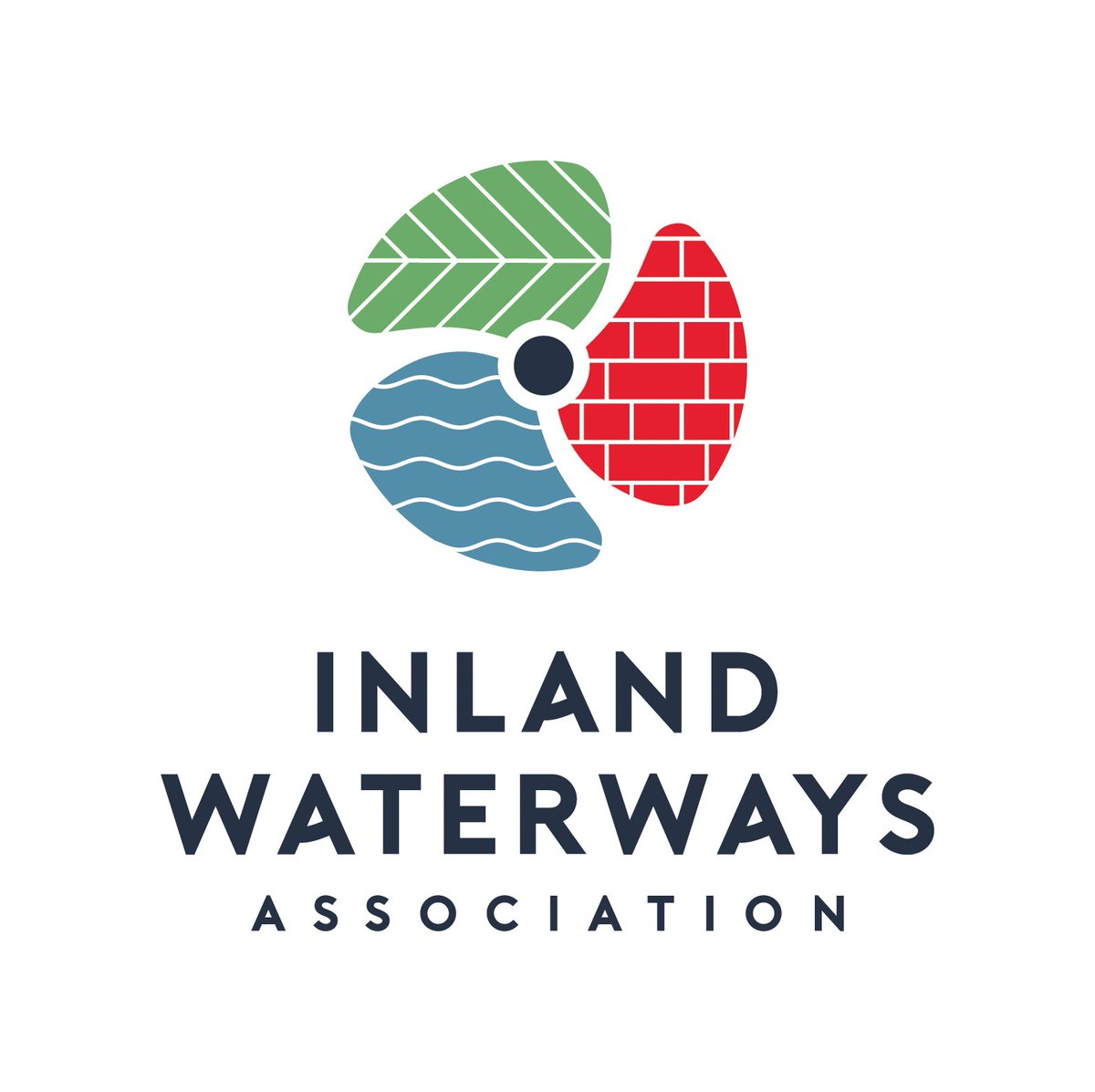 inland waterways A local waterfront revitalization program consists of a of local waterfront revitalization programs is area and inland waterways.