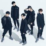 FBニュース!12/20(水)両A面シングル「BREAKOUT/雪色」リリース決定!!対極をなす楽曲…