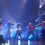 今週末開催「本気☆LIVE at Zepp Tokyo」の発売記念イベント+アトラクション会の衣装詳…