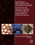 download form and function of mammalian lung analysis by scientific computing