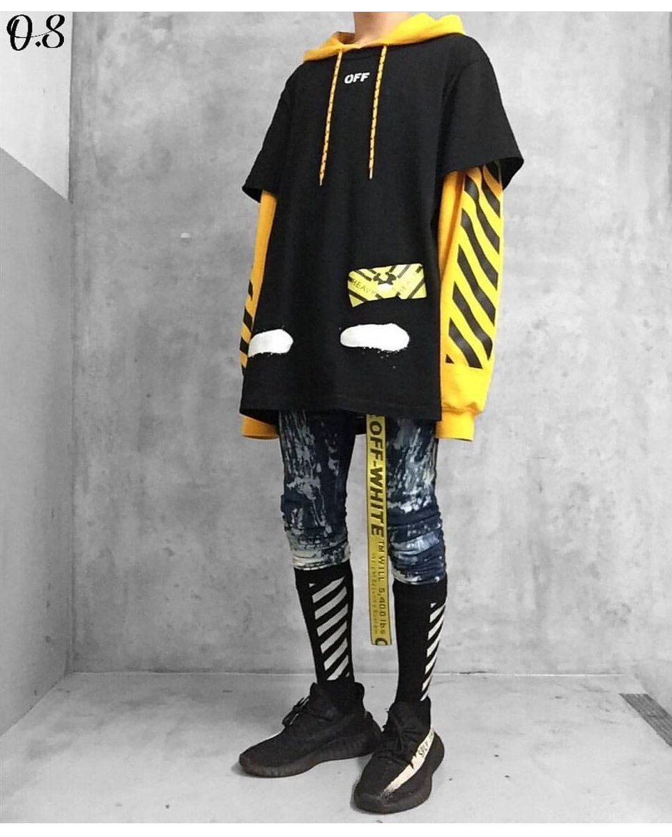 yeezy yellow outfit off 59% - www