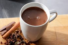 https://t.co/KJz9Y7YCYd Orjinal #Çikolata #Slim nedir? https://t.co/fhbU2A8T3n