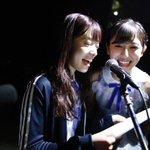 【写真14枚追加】乃木坂46『アンダーライブ九州シリーズ』に見た、メンバーの成長とその立場をめぐる課…