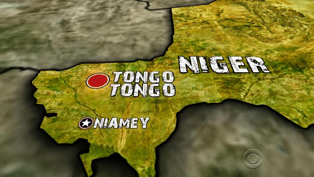 Image result for PHOTOS OF TONGO TONGO NIGER