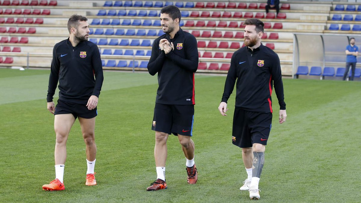 f4fa56acc Tito Vilanova Pitch Fc Barcelona - Querciacb