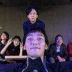 72点!マジ、歌うの?#草彅剛 pic.twitter.com/bYo52CNNI7
