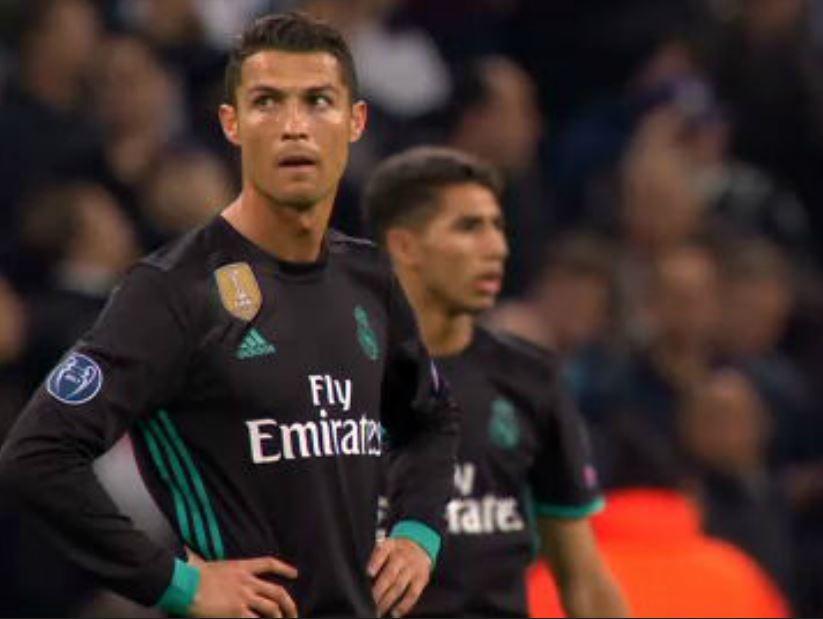 ¡El Tottenham ACABÓ el partido con 'OLÉS'! ¿Qué le PASÓ al Madrid? ANALIZAMOS los DATOS: Kilómetros, PÉRDIDAS...¡A las 3 en #JUGONES!