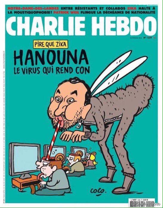 #Kifferlebuzz RT  https:// twitter.com/RogerHe4551351 1/status/926057344143904769 &nbsp; …  @MallumaKonsio @gblardone @CHVPSL @Charlie_Hebdo_ @tpmp #Hanouna et #tpmp<br>http://pic.twitter.com/3RxRh9roxx