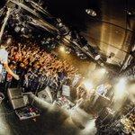 "『HITORI-ESCAPE ""2×3"" TOUR』東京Day1/Day2終了しました、ありがとうご…"