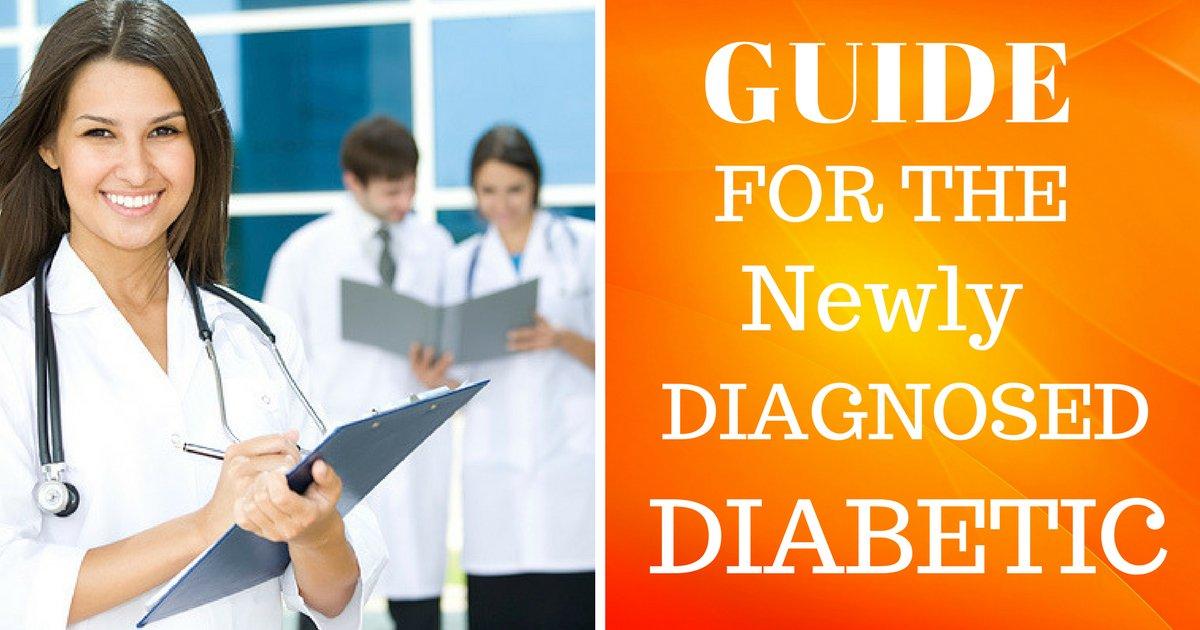 download netter's obstetrics