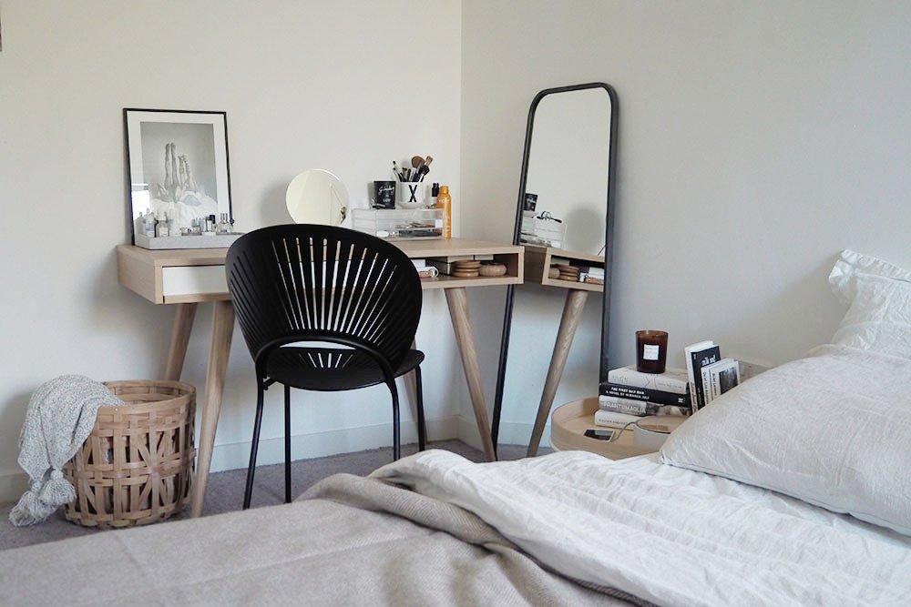 Case Furniture and Fredericia. Case Furniture   Case Furniture    Twitter