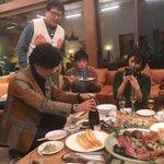 アベマTV中!72時間ホンネTV pic.twitter.com/n2xXPDwy6G