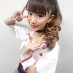 星名美怜生誕ソロライブ「ハタチ☆ホシナ」終わりました☺︎最高の盛り上がりでした💖ありがとうございまし…