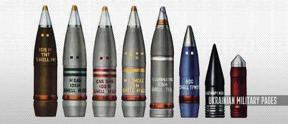 Испытания зенитных управляемых ракет средней дальности на Херсонщине, - Генштаб - Цензор.НЕТ 1265