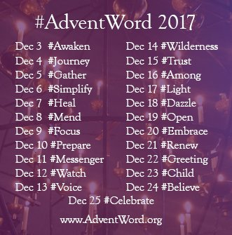 Image result for adventword