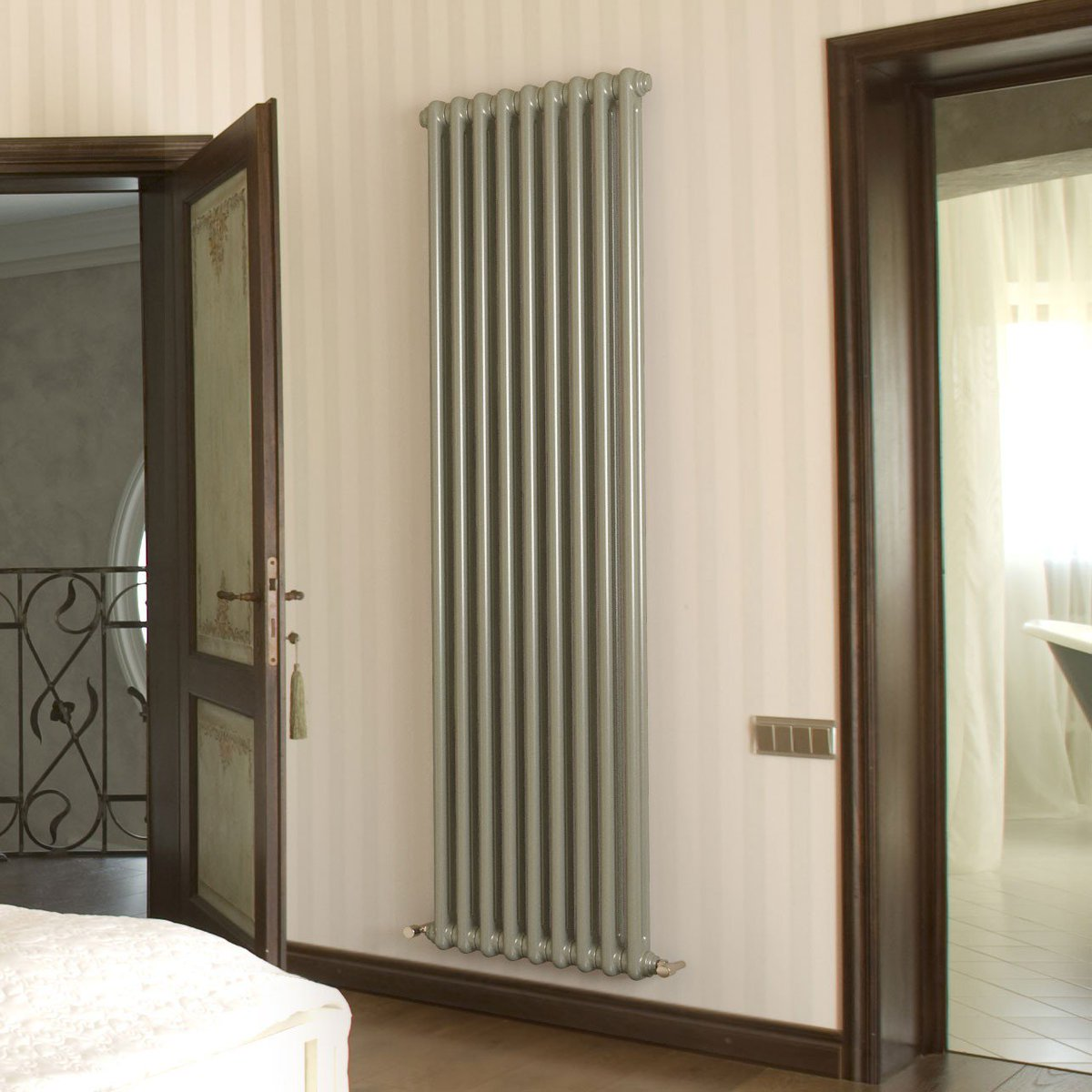 The Heating Boutique on Twitter: