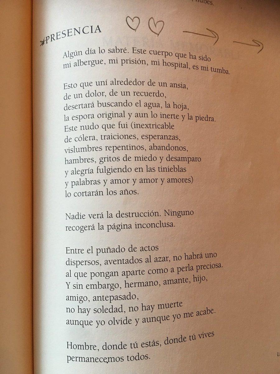 Julieta Venegas On Twitter Feliz Día De Muertos Aquí Un
