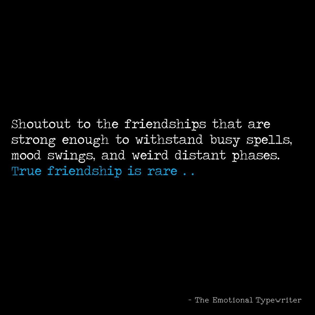 "150 Feeling Sad Quotes And Status: EmotionalTypewriter On Twitter: ""#Quotes #TET"