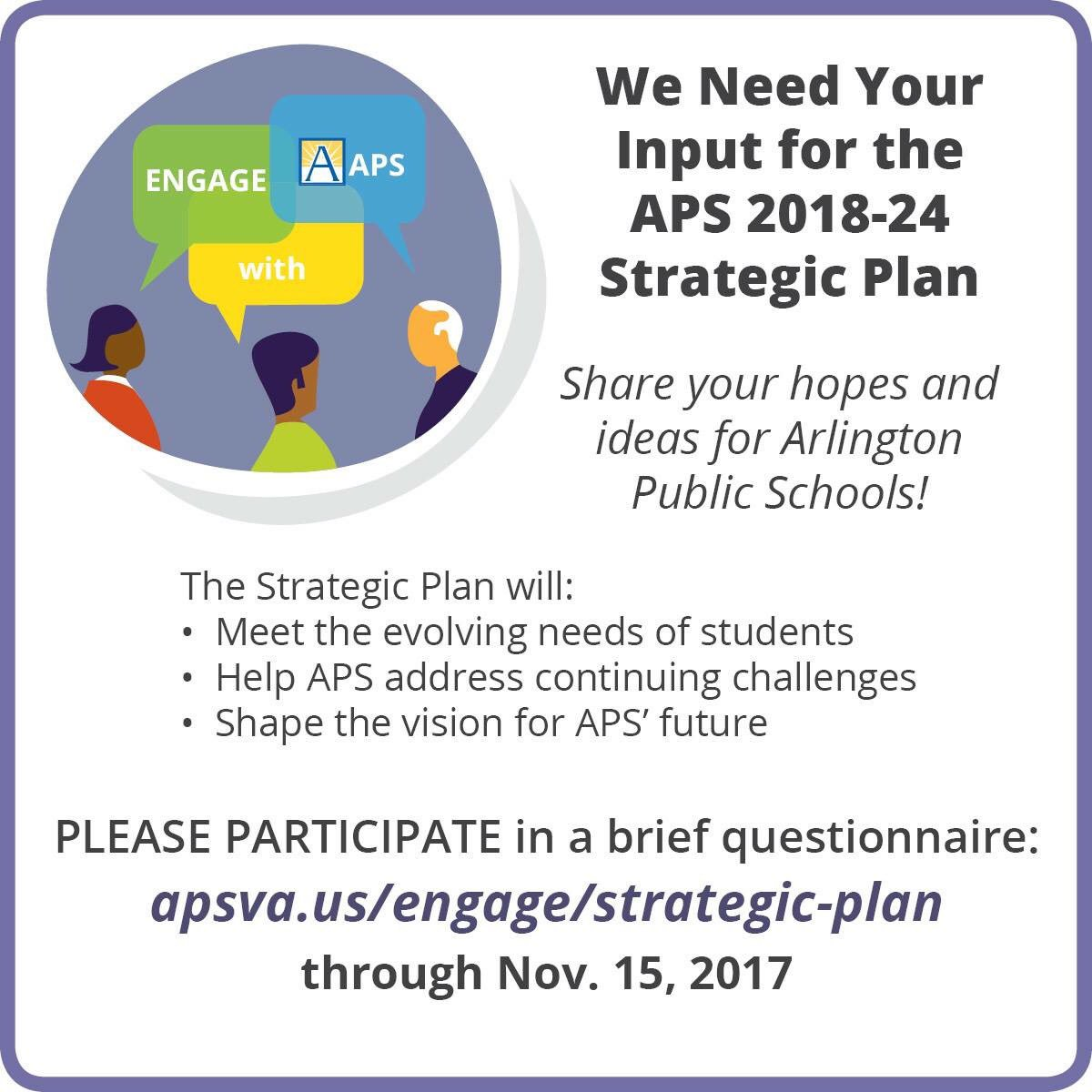 """strategic plan part 2 In part 1, we reviewed the first 3 of the 15 questions that should be addressed during the """"plan for a plan"""" phase of strategic planning in this part 2, we review questions 4-6."""