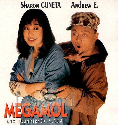 Megamol