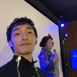 マシで歌いました!すまん!#草彅剛 pic.twitter.com/AerkgGPVl1
