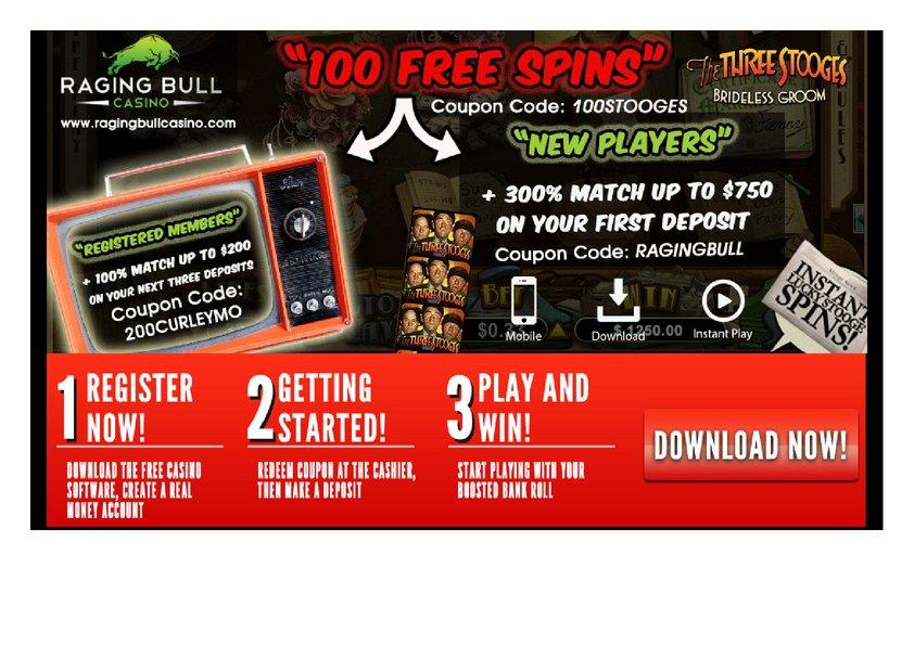 No deposit sprint nextel best price roulette wheel