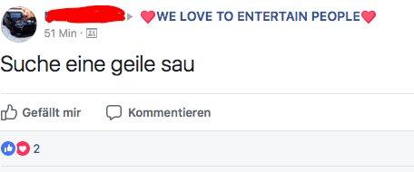 Online dating deutschland