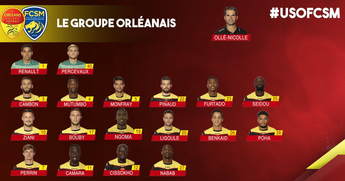 [14ème journée] US ORLEANS- FC SOCHAUX DNpITu9XcAEhUd3