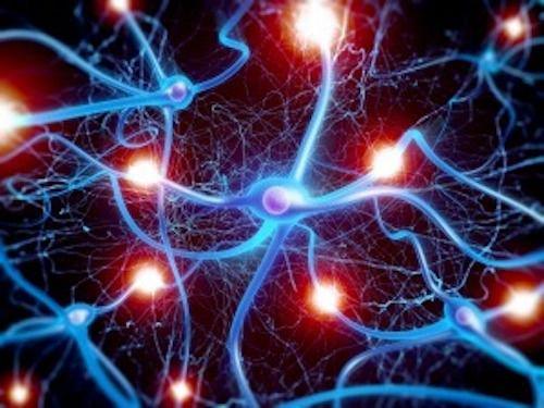 read Energy Methods in Dynamics