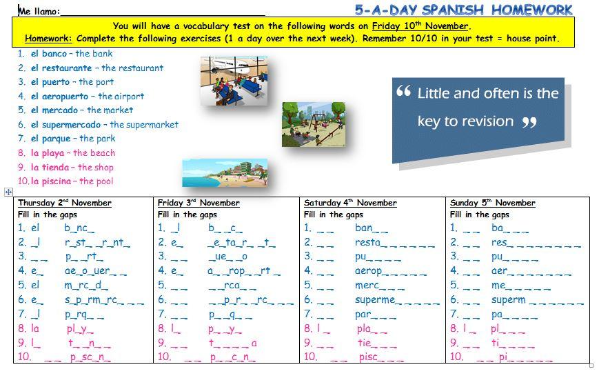 download html5 mobile websites. turbocharging html5 with j