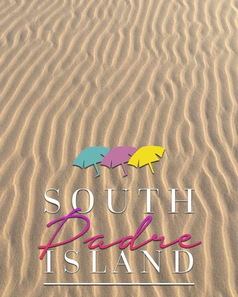 south padre island sopadreisland twitter