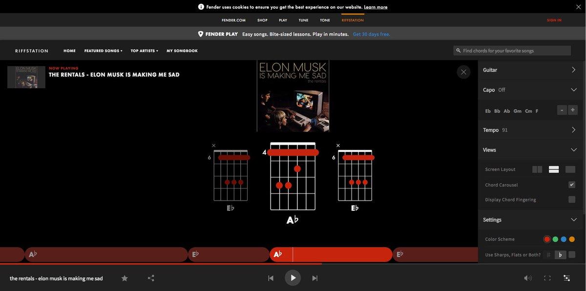 Matt Sharp On Twitter Play Along With Therentals Elon Musk Is